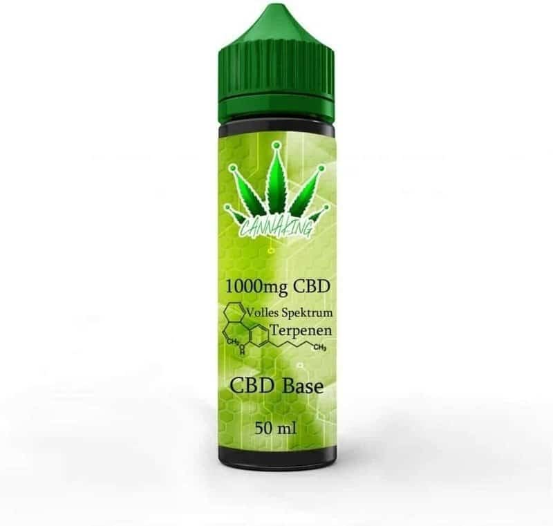 CBD_cannaking-1000mg-liquid
